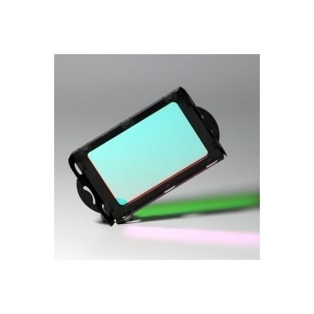 Filtre à cliper pour camera eos full frame Astronomik eos XL