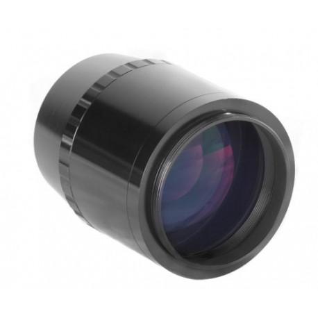 """Correcteur Optique  Tecnosky 2,5"""" pour APO 115/800 V2 (aussi pour APO 102 et 130 mm Tecnosky)"""
