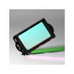 ASTRONOMIK CLS FILTRE POLLUTION LUMINEUSE - CANON EOS FULL FRAME CLIP