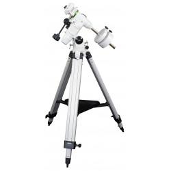 Monture équatoriale N-EQ3-2 Sky Watcher