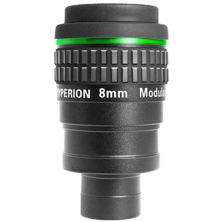 EYEPIECE BAADER / Hypérion 5 mm