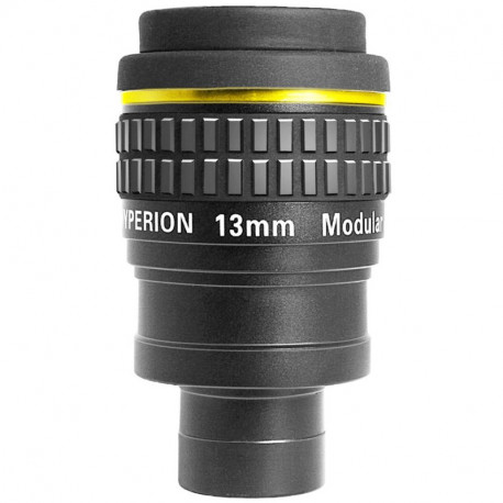 EYEPIECE BAADER / Hypérion 13 mm