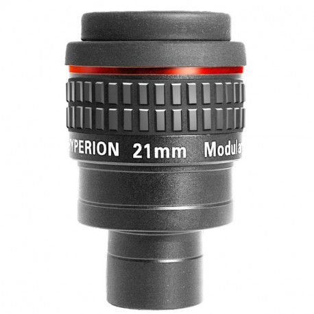 EYEPIECE BAADER / Hypérion 21 mm