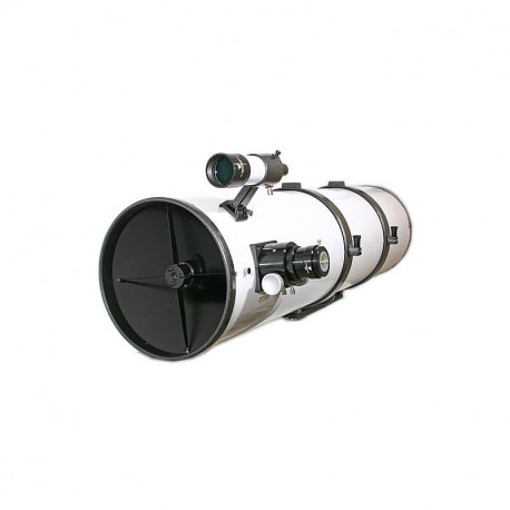 GSO Telescope N 305/1500 Imaging Newton OTA