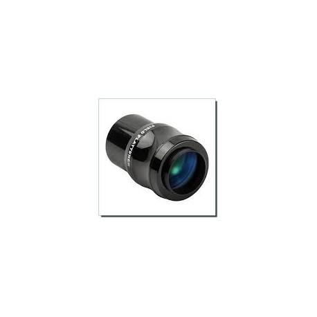 Applanisseur de champ f/5 à f/7.5 refracteur APO