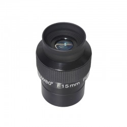 """Oculaire 15mm 80° 2"""""""