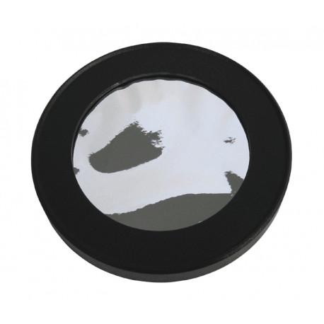 Filtre solaire Celestron pour le (s) télescope (s) Omni 102