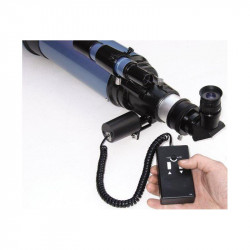 SKYWATCHER AUTO-FOCUSER