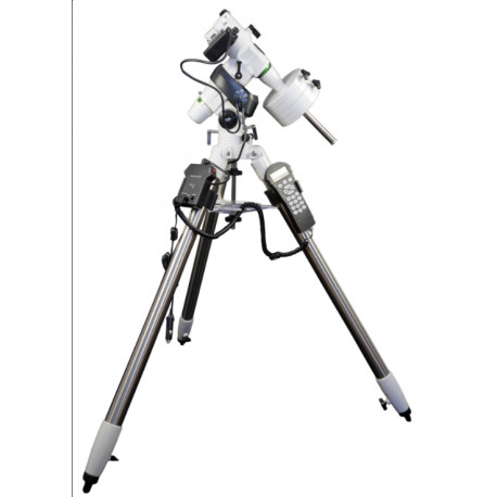 EQ5 PRO SYNSCAN™ COMPUTERISED GO-TO EQUATORIAL MOUNTING SYSTEM