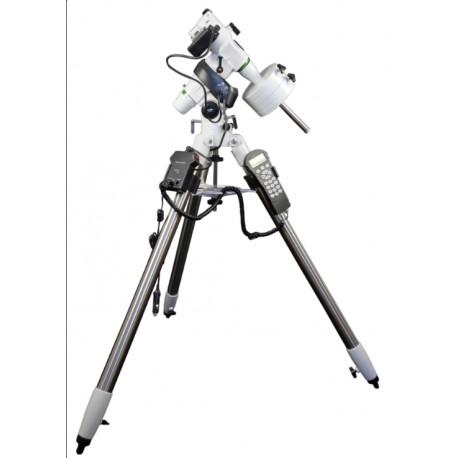 SKY-WATCHER EQ-5 PRO  SYNSCAN GOTO