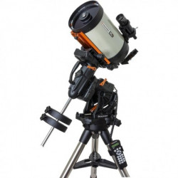 CELESTRON CGX 800 HD