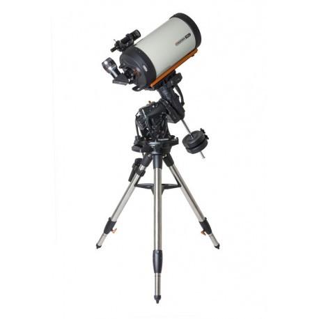 Celestron CGEM II 800 HD SCT