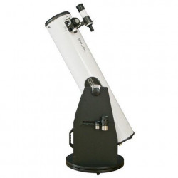 Dobson GSO N 200/1200 DOB Deluxe Version