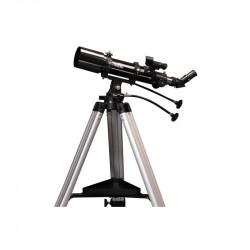 Télescope Skywatcher AC 70/500 Mercury AZ-3