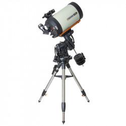 CELESTRON CGE Pro 1100-HD