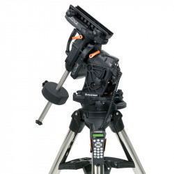 CELESTRON CGX-L monture
