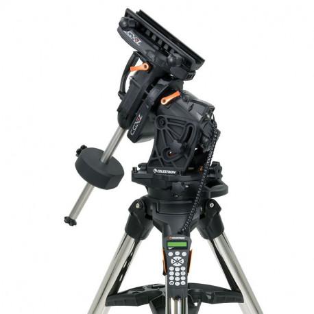 CELESTRON CGE Pro monture
