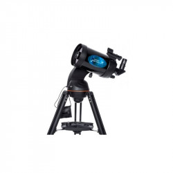 Télescope Celestron AstroFi /127 SC