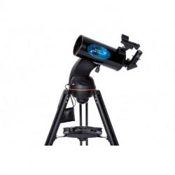 Télescope Celestron Sky Prodigy 6''