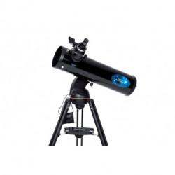 AstroFi / 130 Newton