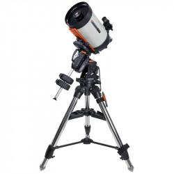Celestron Schmidt-Cassegrain telescope SC 279/2800 EdgeHD 1100 CGX-L GoTo