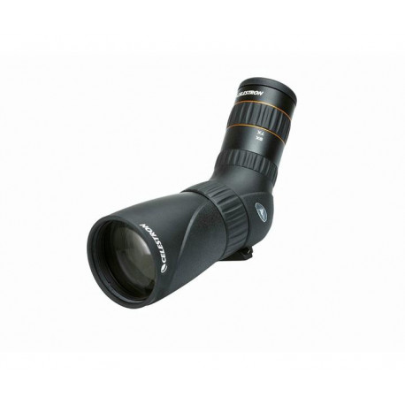 Celestron Hummingbird 9-27x56 mm ED Travel Scope