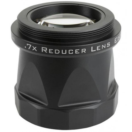 Celestron 0.7x Reducer for EdgeHD 925