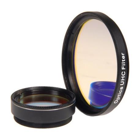 """filtre UHC Optics 2"""""""