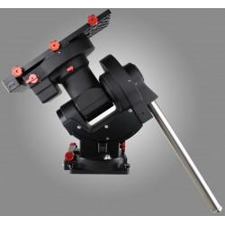 Ioptron CEM120 HP2