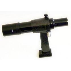 Chercheur GSO - 6X30