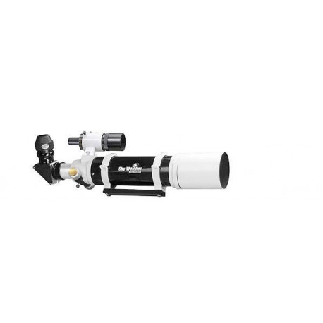 Réfracteur apochromatique Skywatcher AP 80/600 EvoStar ED OTA