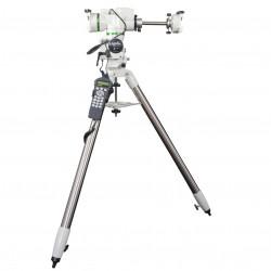 Monture équatoriale Sky-Watcher AZEQ5