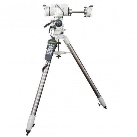Monture équatoriale Sky-Watcher AZEQ5 Deluxe Pro Go-To (colonne)