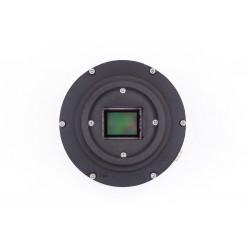 Caméra QHY 163 Monochromatique
