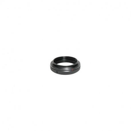 T2-Ring, Pentax K
