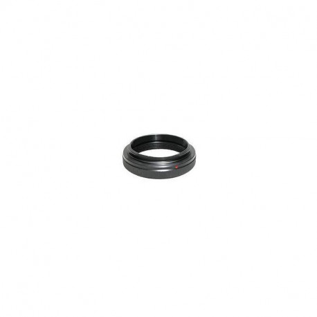 T2-Ring pour Olympus OM