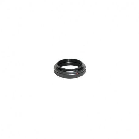 T2-Ring for Olympus OM