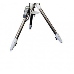 "2"" Stainless Steel Pipe Tripod (for EQ6 Mounts)"