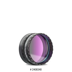 "Baader 2"" two-part polarising filter"
