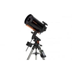 Celestron Advanced VX - C9.25 SCT GoTo Telescope - 235/2350mm