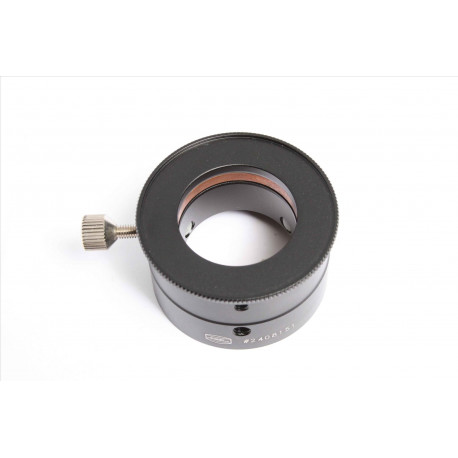 """Baader Pushfix Reducer 2"""" to 1¼"""" (T-2 part"""