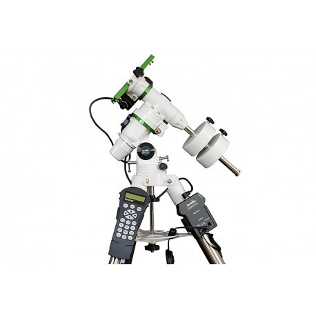 SKY-WATCHER EQM-35 SYNSCAN GOTO