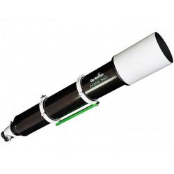 Skywatcher Evostar 150 ED OTA - 150/1200mm f/8 APO Refractor