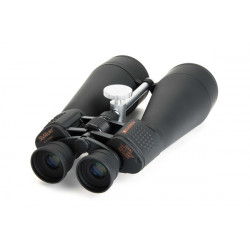 Celestron Binoculars SkyMaster 20x80