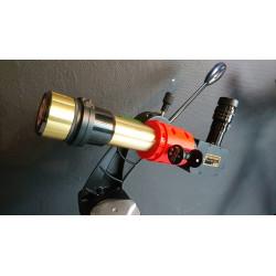 Kit support pivotant coronado 40 mm