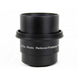 Reducer / Corrector Tecnosky 0.72X full frame
