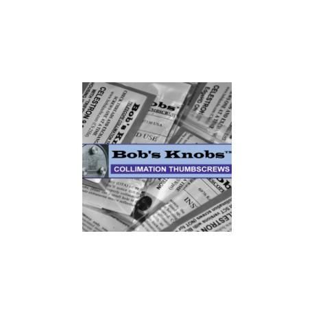 Bob's Knobs Takahashi Mewlon 210