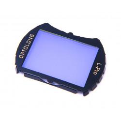 Optolong L-PRO Maximum Luminosity Filter - SONY FULL FRAME Clip Filter