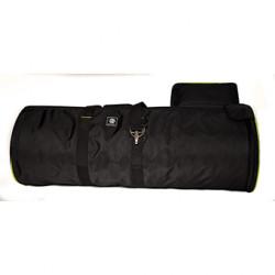 Padded bag for Maksutov-Newtonian 190mm