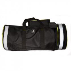 Padded bag & back pack for SC8 Tube